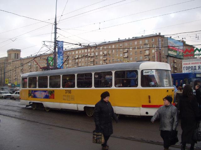 места события, маршрут 412 маршрутки москва сокол дому: